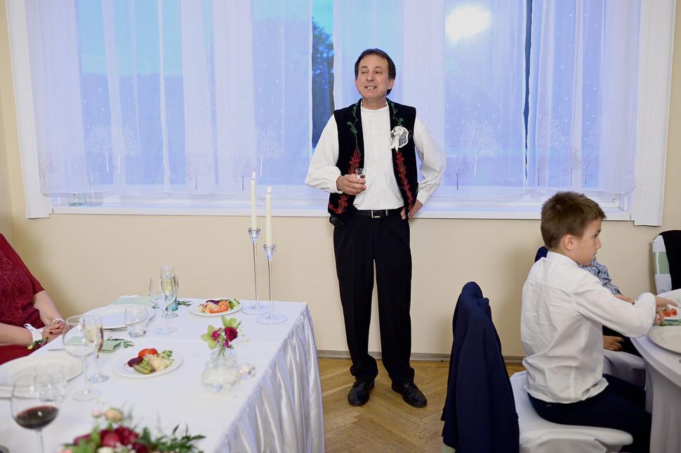 404  Esküvői fotózás - Enikő és Peti Bul
