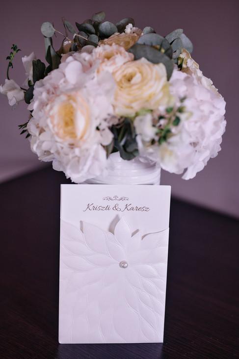 Karesz és Kriszti esküvői fotói, esküvőfotózás Aquaworld 02