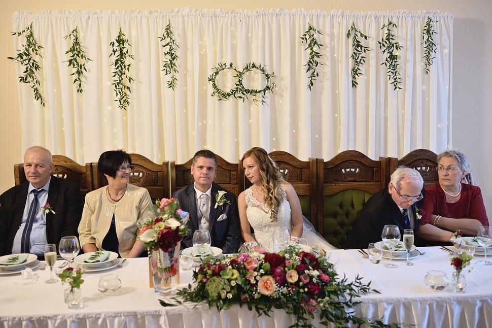 398  Esküvői fotózás - Enikő és Peti Bul