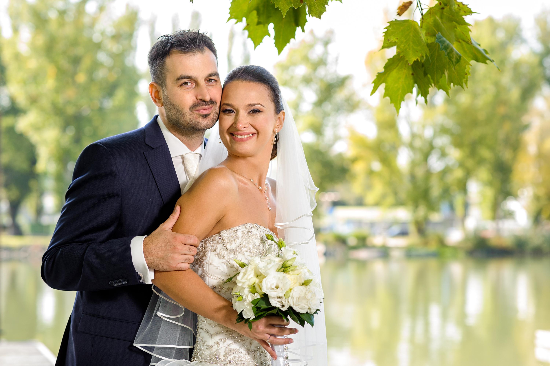 Esküvő fotózás Niki és Tomi 10