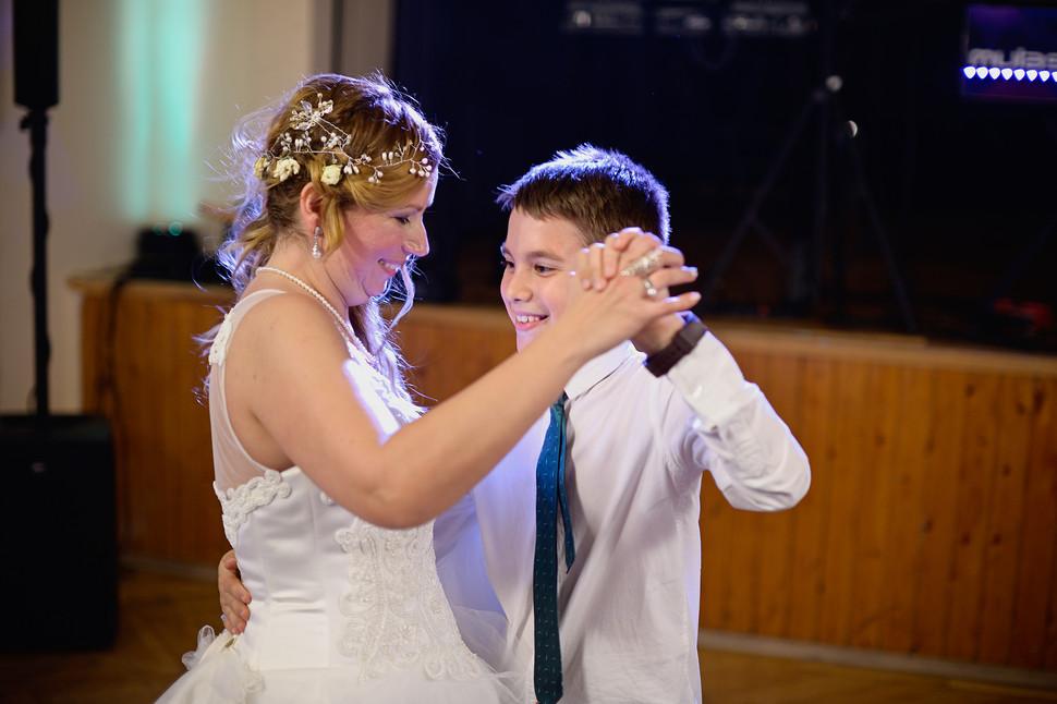 712  Esküvői fotózás - Enikő és Peti Bul