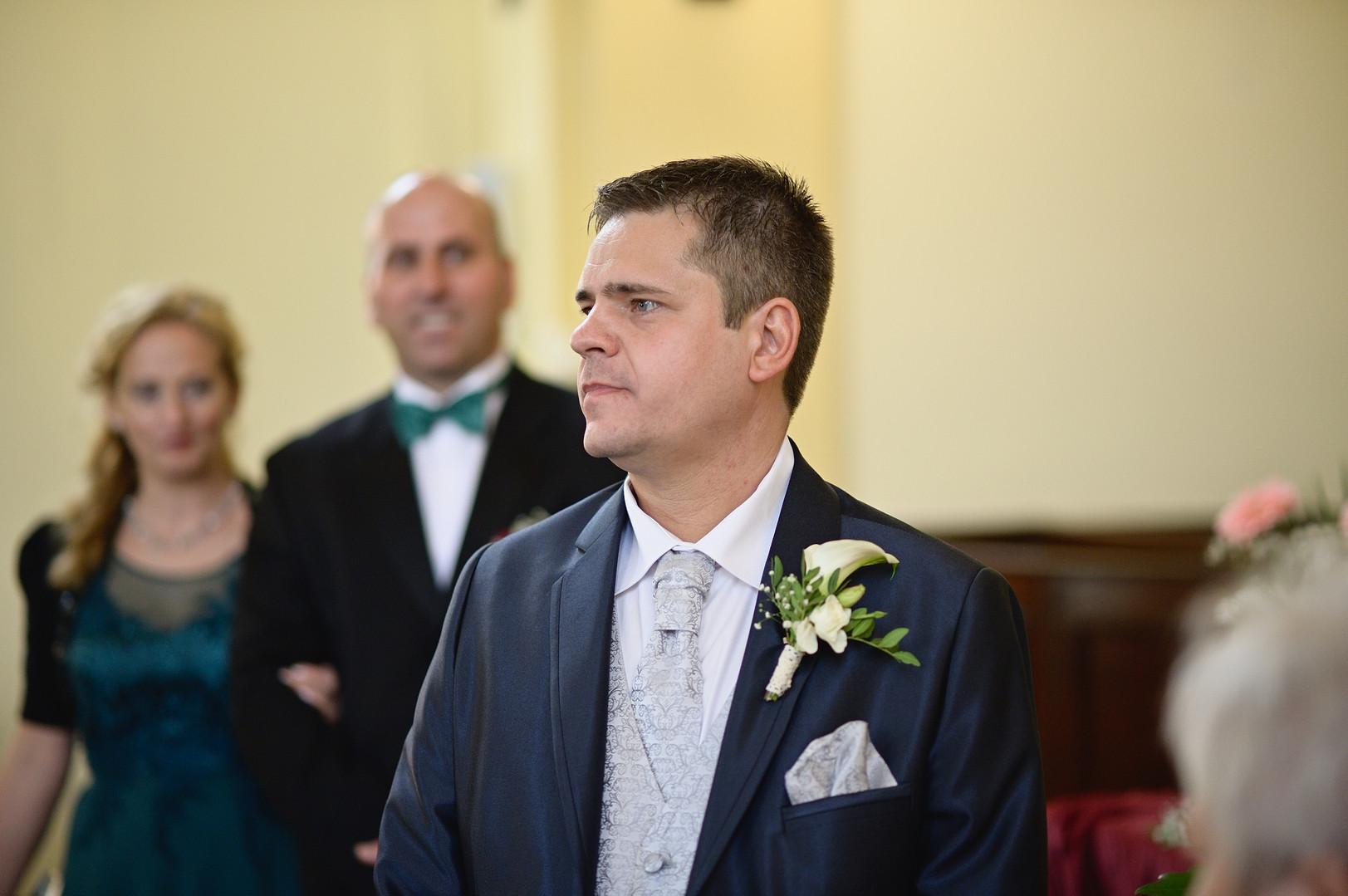 137  Esküvői fotózás - Enikő és Peti.jpg