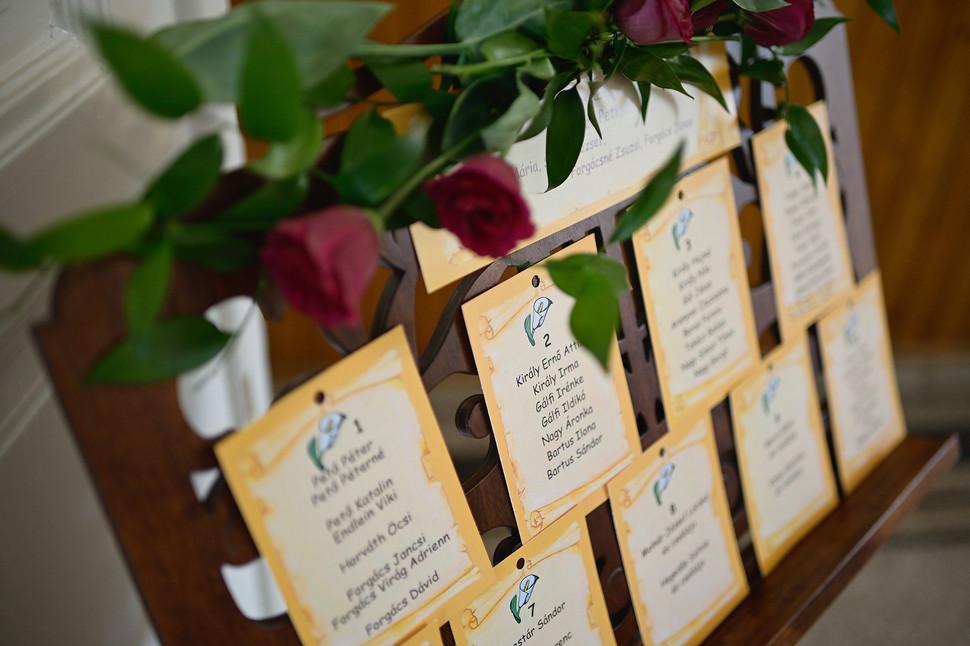 372  Esküvői fotózás - Enikő és Peti KRE