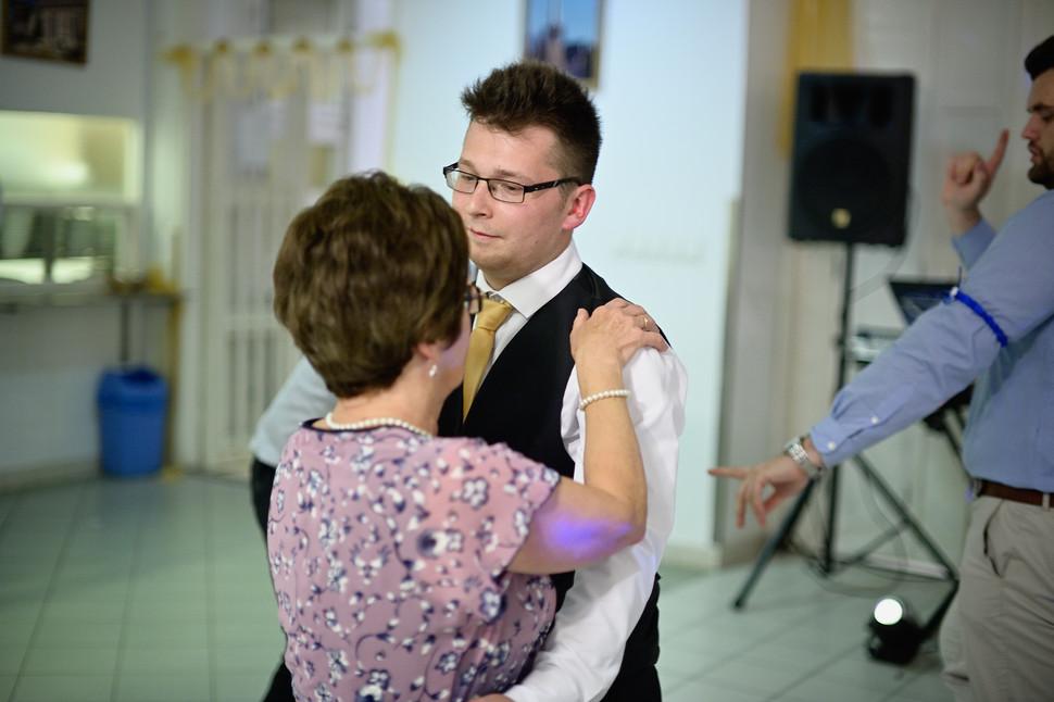 505 - Esküvő fotózás - Dia és Endi  - Bu