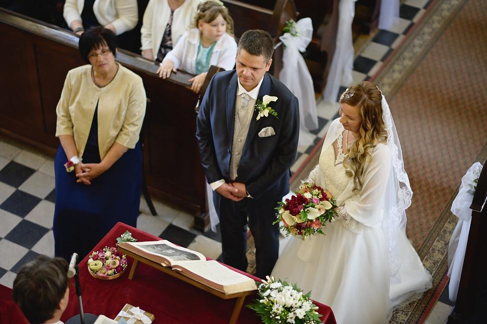 156  Esküvői fotózás - Enikő és Peti.jpg