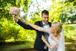Esküvői fotók Kata és Péter 10