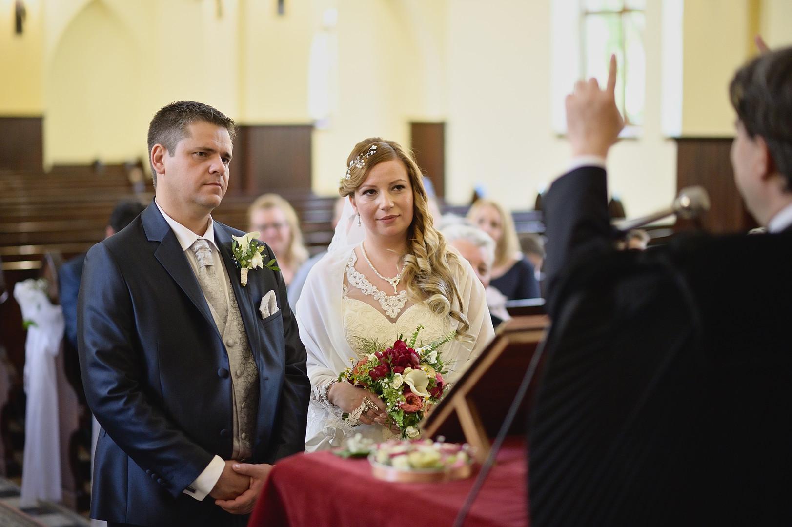 166  Esküvői fotózás - Enikő és Peti.jpg