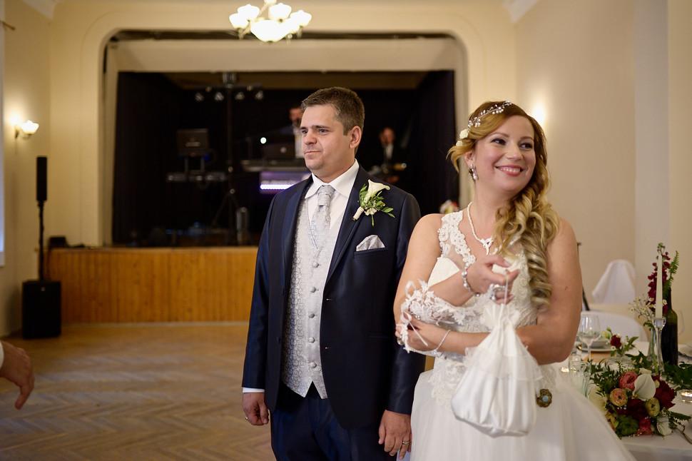 380  Esküvői fotózás - Enikő és Peti Bul
