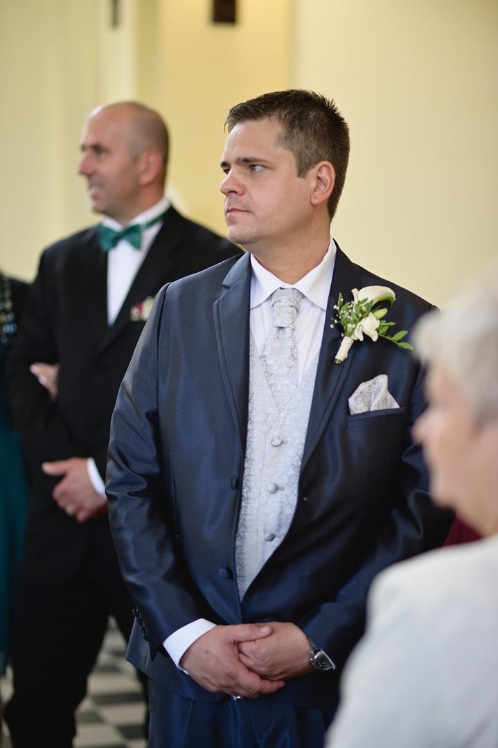 138  Esküvői fotózás - Enikő és Peti.jpg