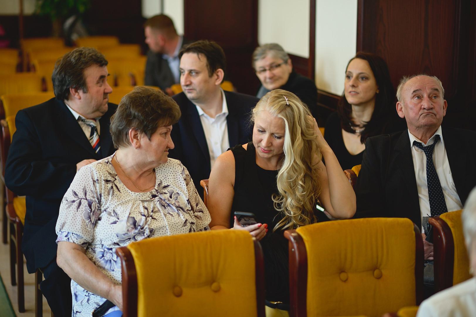 015 Esküvői fotózás - Enikő és Peti.jpg