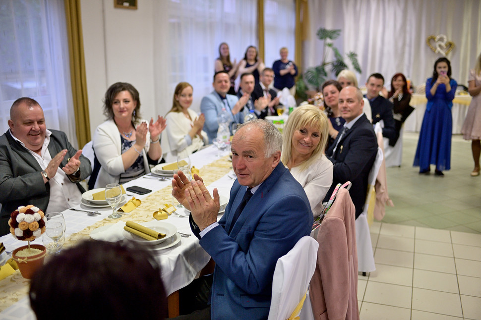 Esküvő fotózás - Dia és Endi - buli