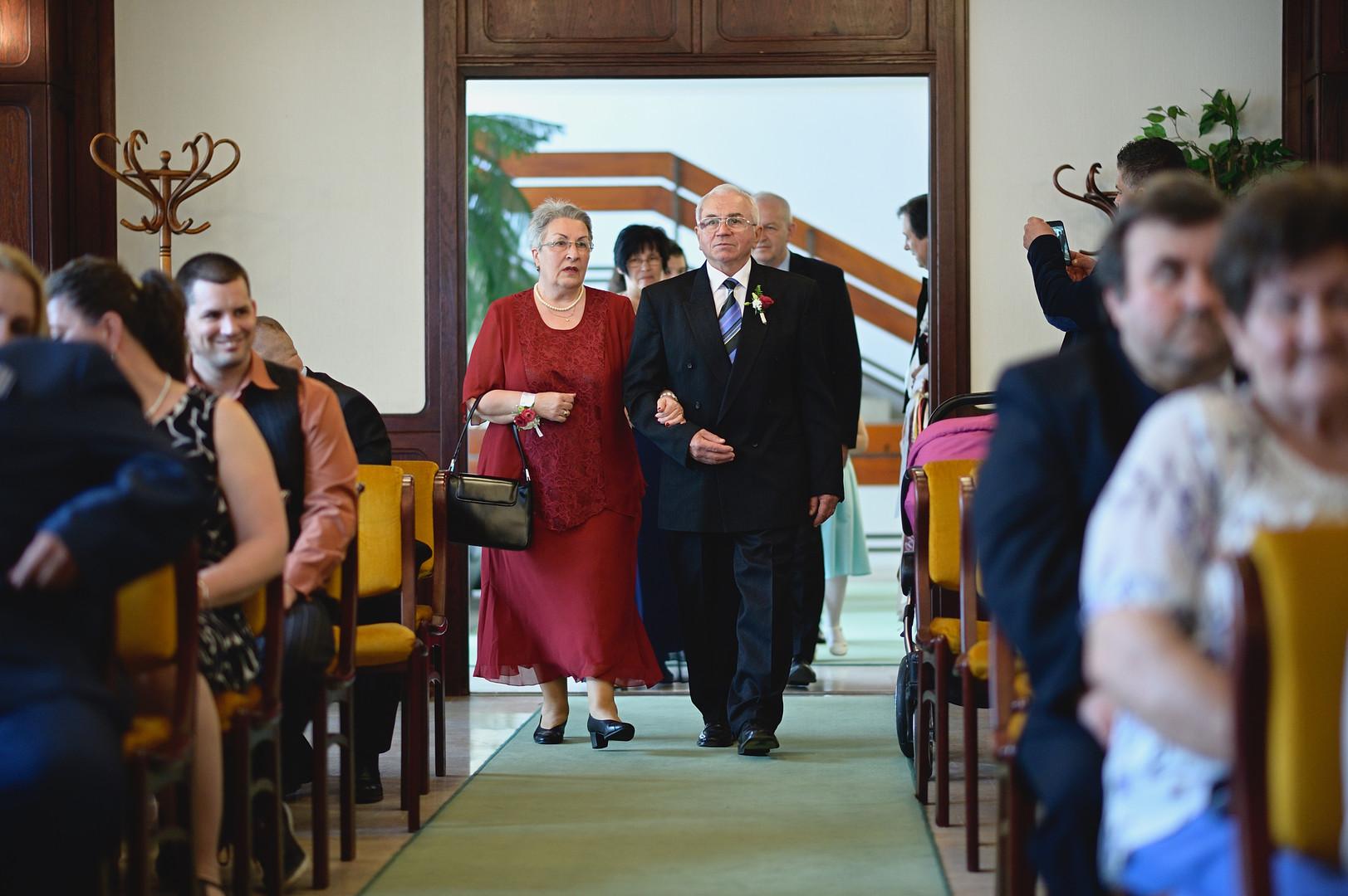 019 Esküvői fotózás - Enikő és Peti.jpg