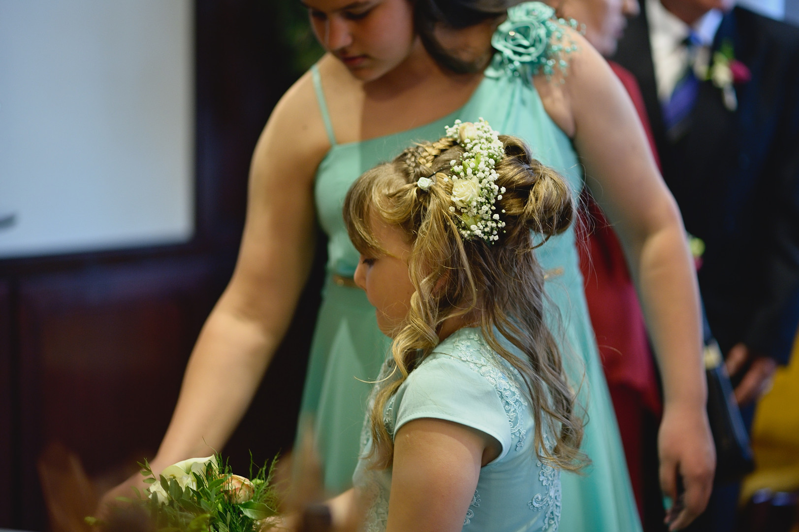 028 Esküvői fotózás - Enikő és Peti.jpg