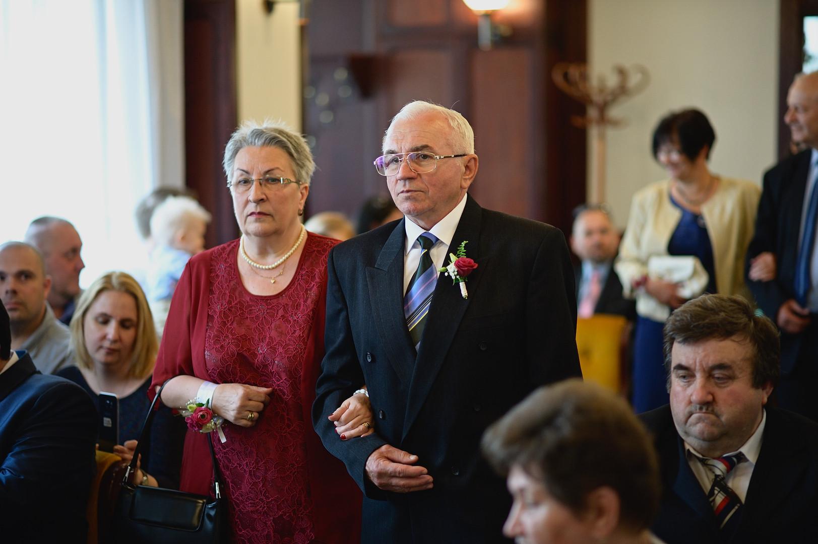 021 Esküvői fotózás - Enikő és Peti.jpg
