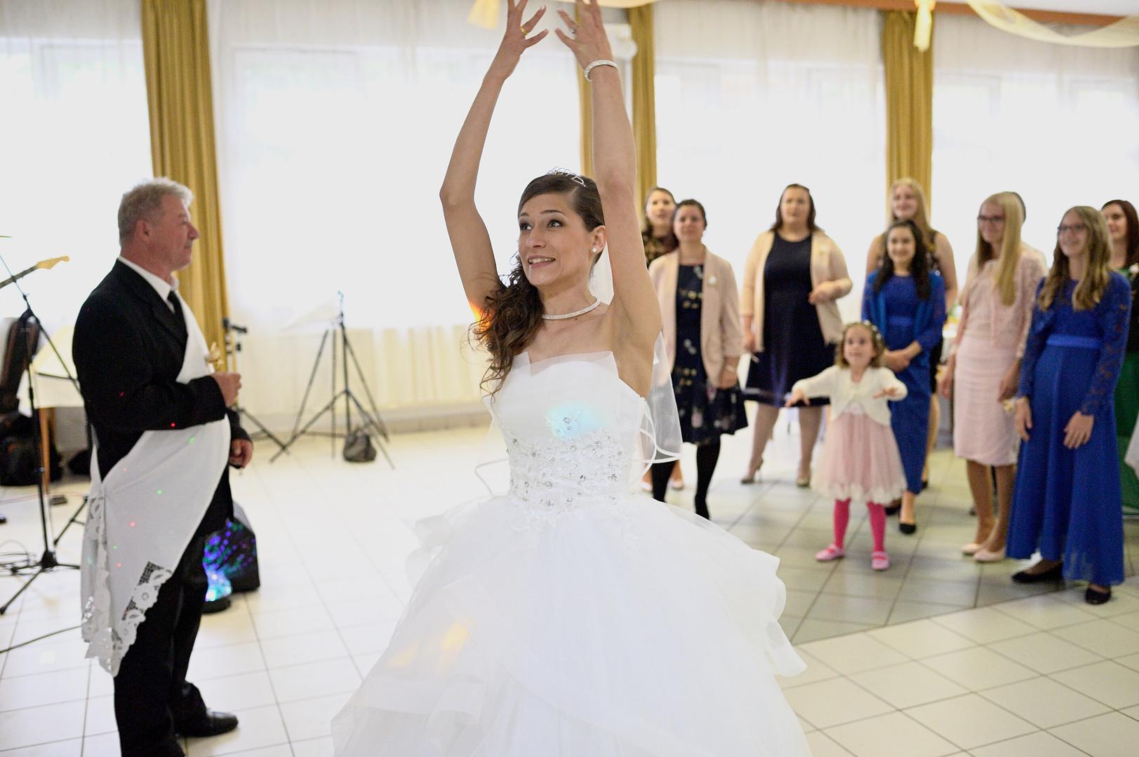 175 Esküvő fotózás - Dia és Endi - Csopo
