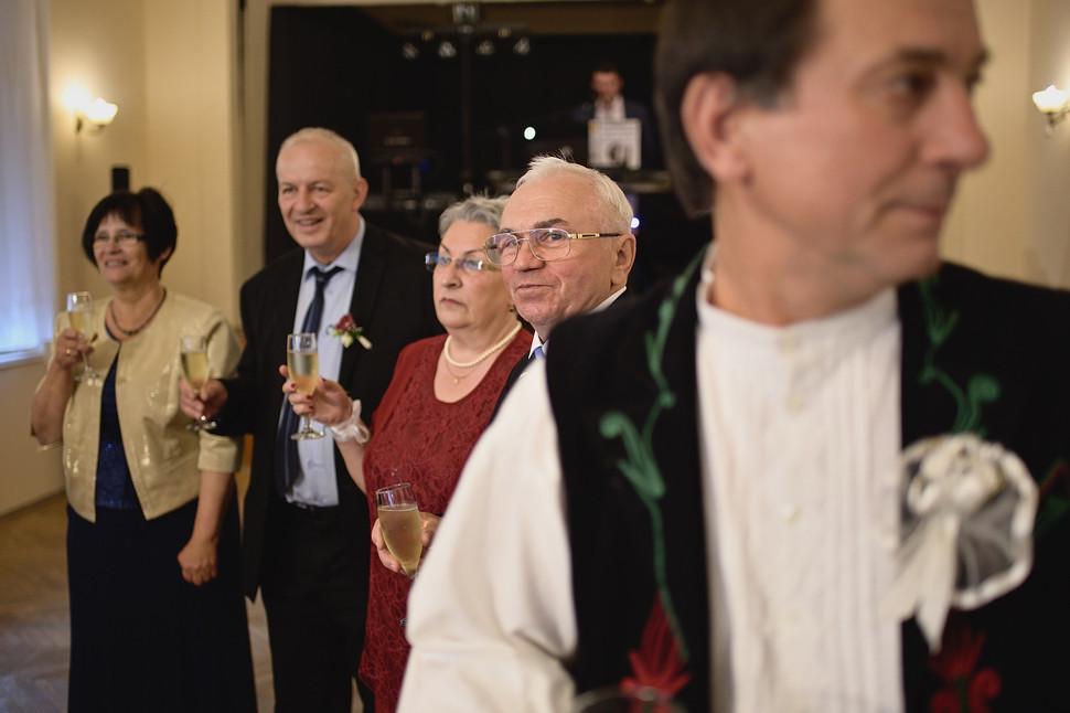 390  Esküvői fotózás - Enikő és Peti Bul