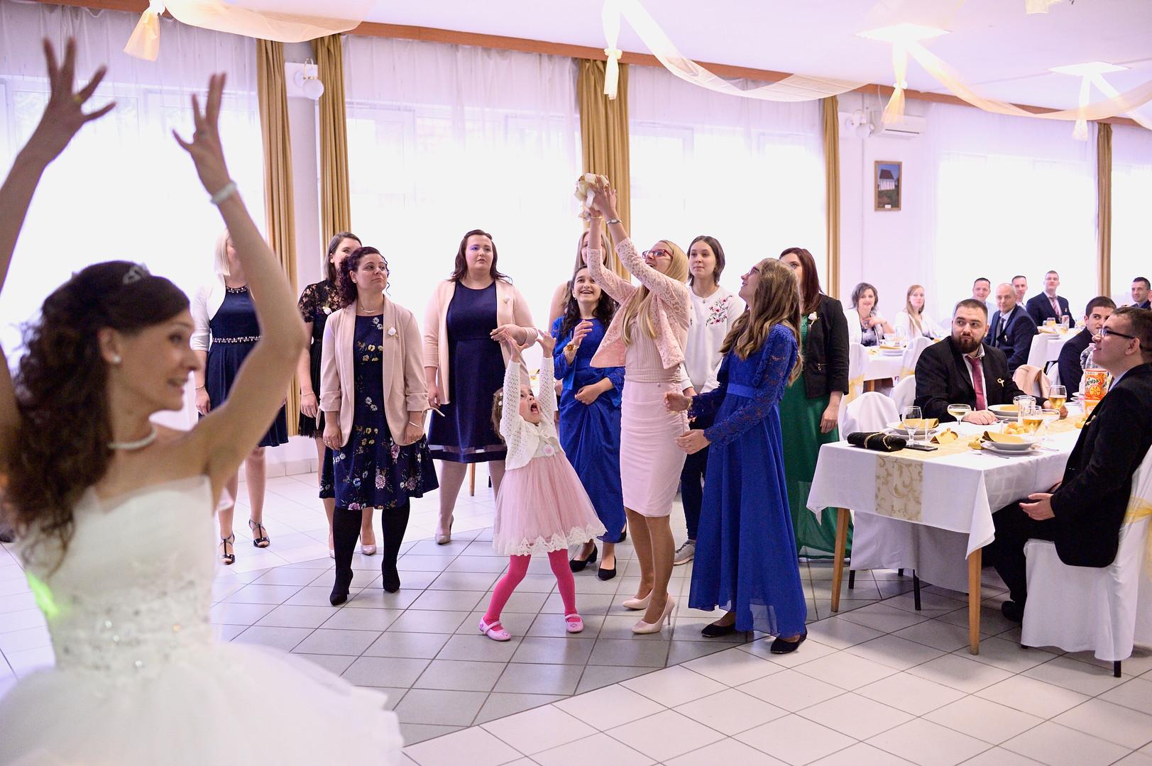 176 Esküvő fotózás - Dia és Endi - Csopo
