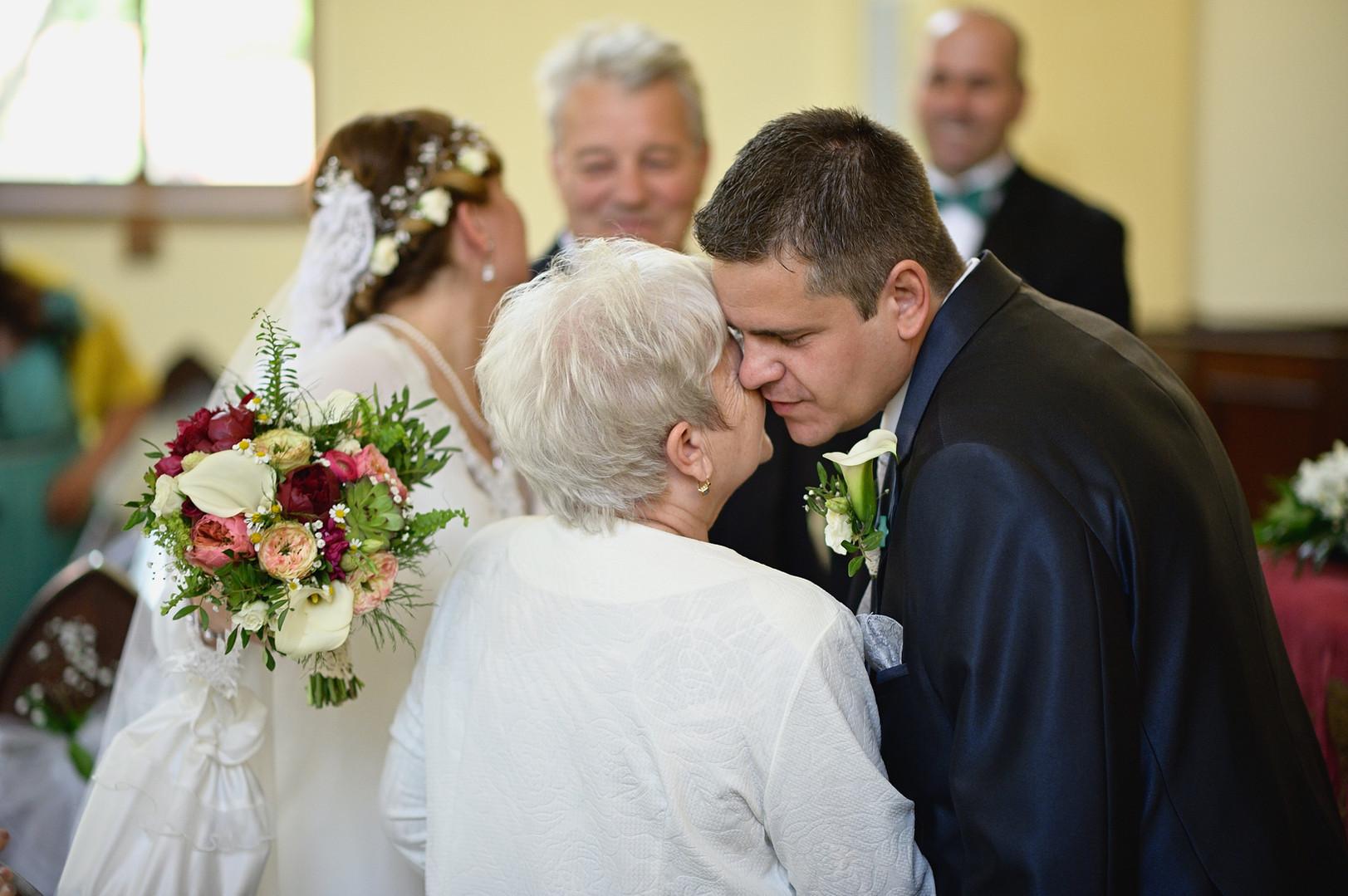 146  Esküvői fotózás - Enikő és Peti.jpg