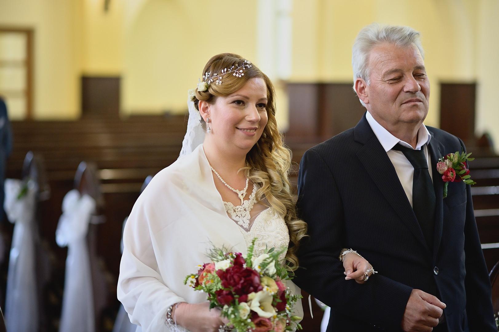 141  Esküvői fotózás - Enikő és Peti.jpg