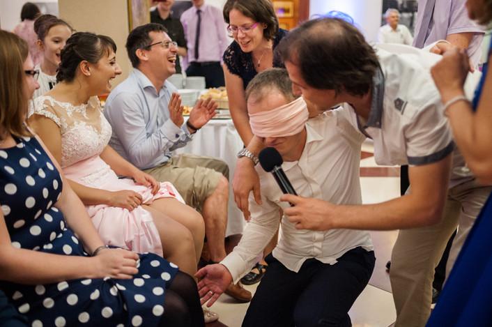 Esküvő fotózás videózás - Rita és Balázs - esküvői buli 42
