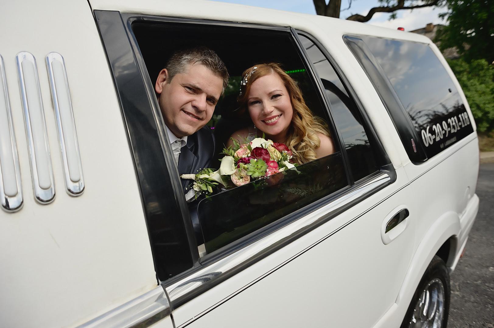 390  Esküvői fotózás - Enikő és Peti KRE