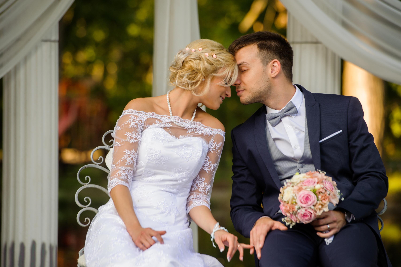 Esküvői fotók Kata és Péter 20