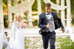 Esküvői fotók Kata és Péter 11
