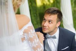 Esküvői fotók Kata és Péter 12