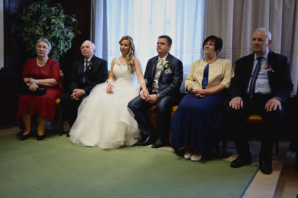 038 Esküvői fotózás - Enikő és Peti.jpg