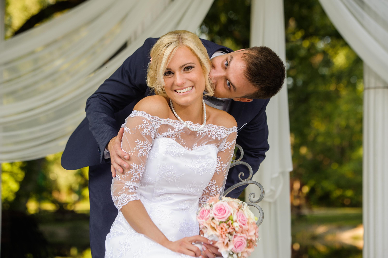 Esküvői fotók Kata és Péter 18