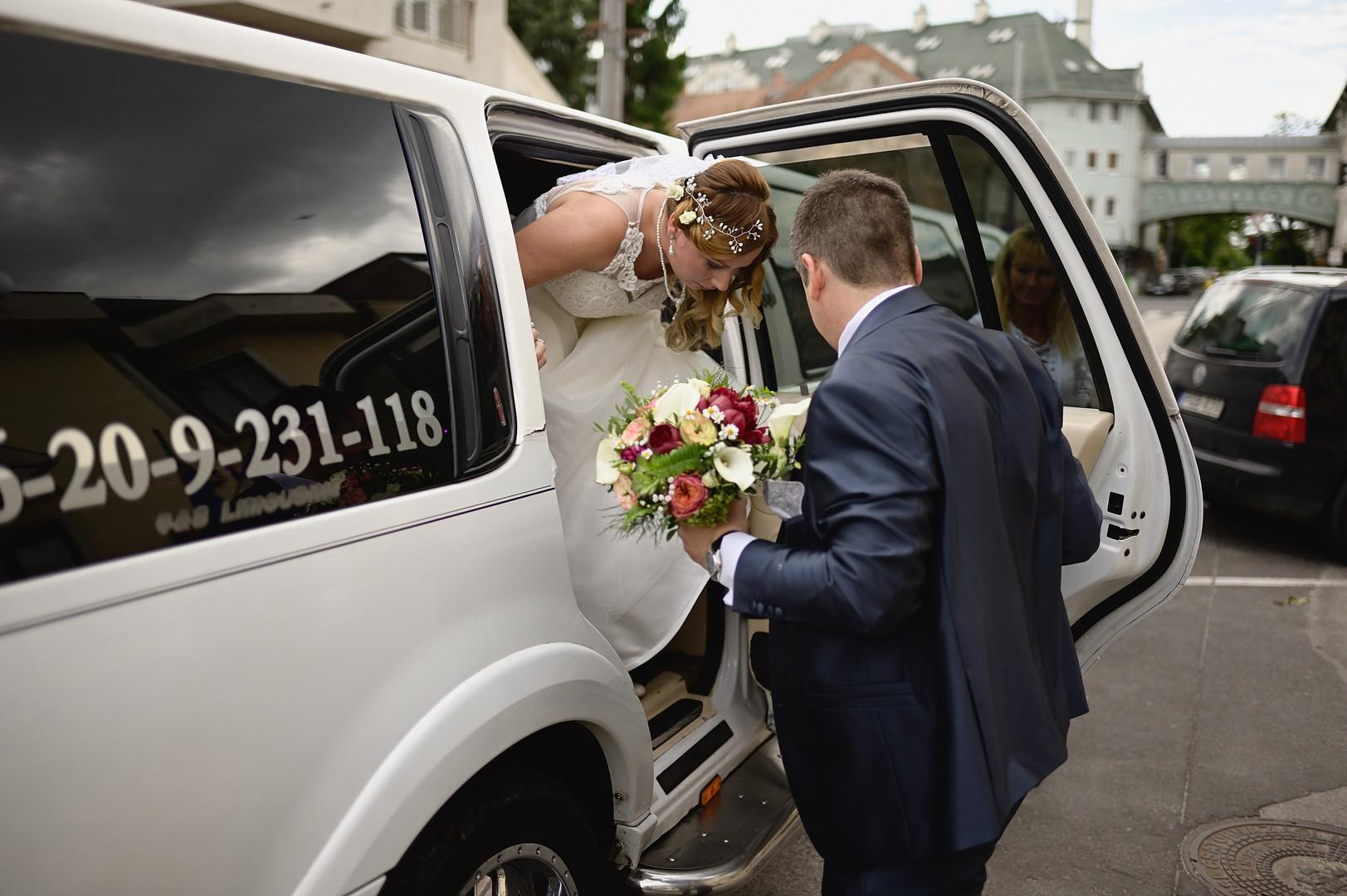 006 Esküvői fotózás - Enikő és Peti.jpg