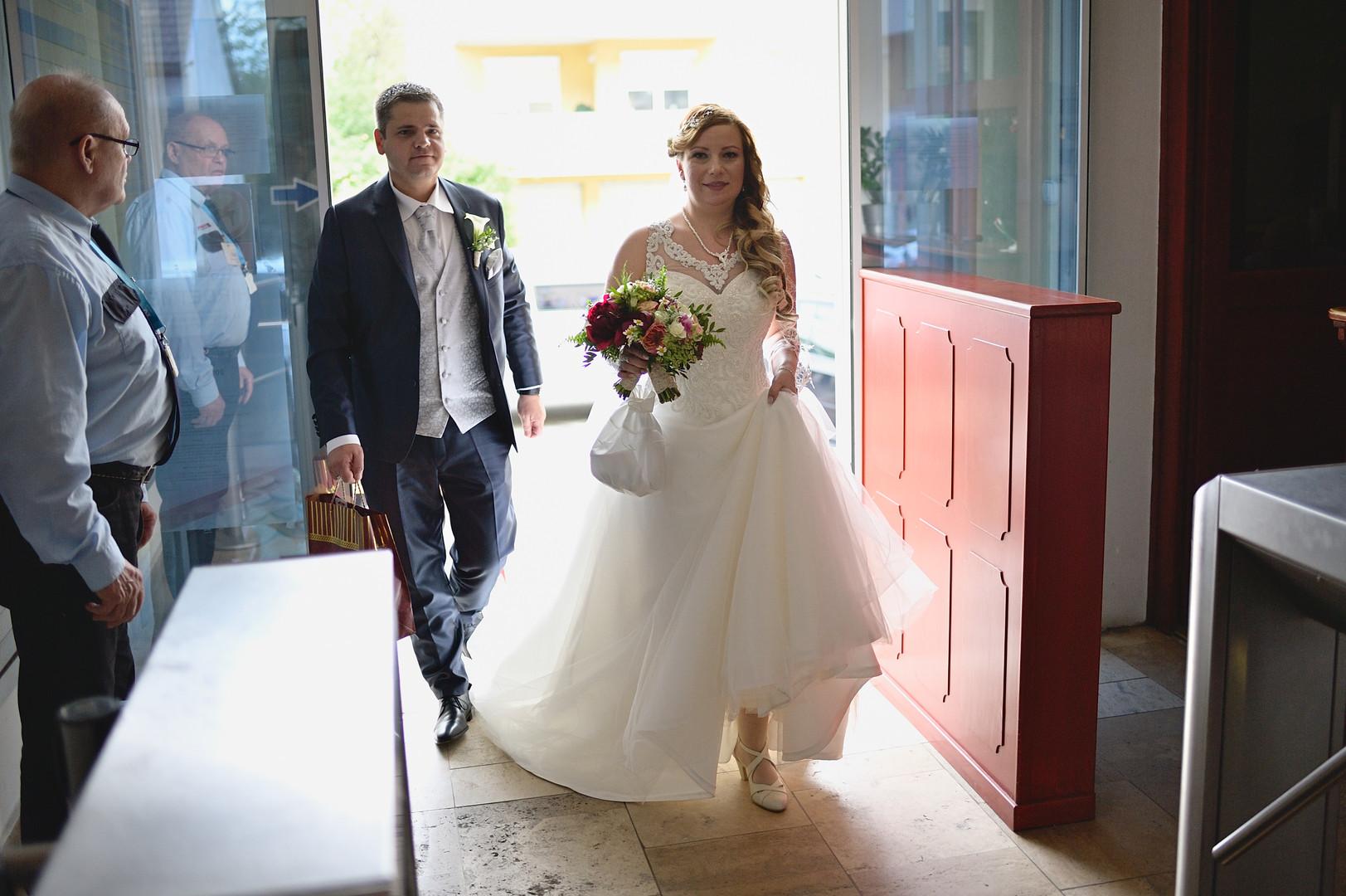 010 Esküvői fotózás - Enikő és Peti.jpg