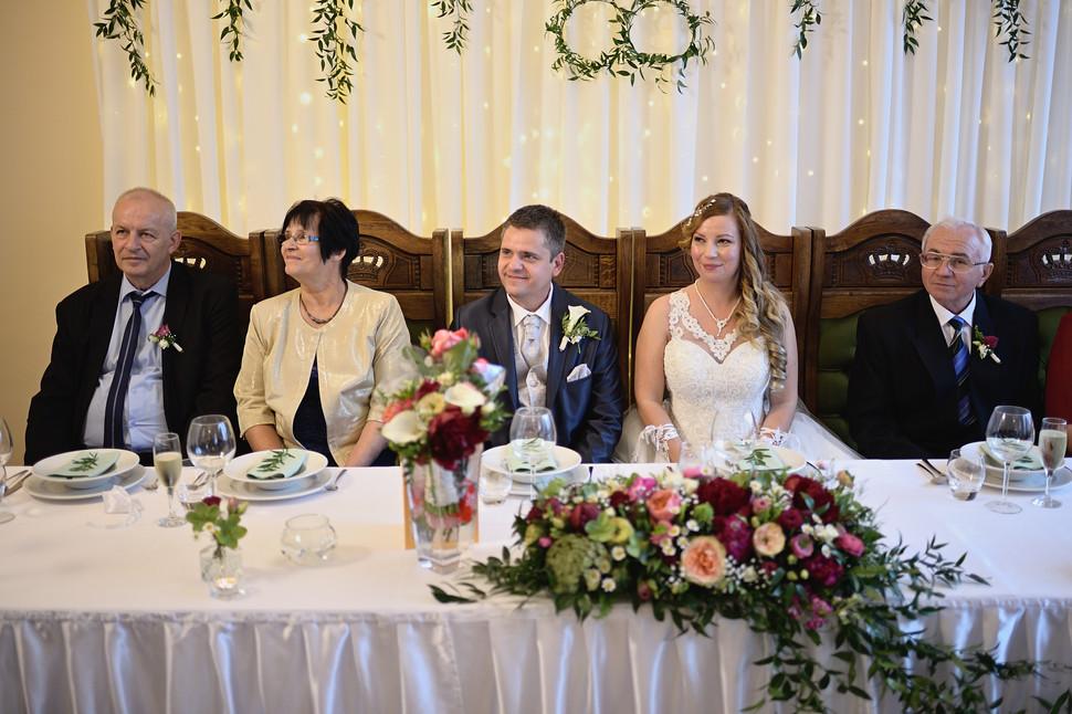 396  Esküvői fotózás - Enikő és Peti Bul
