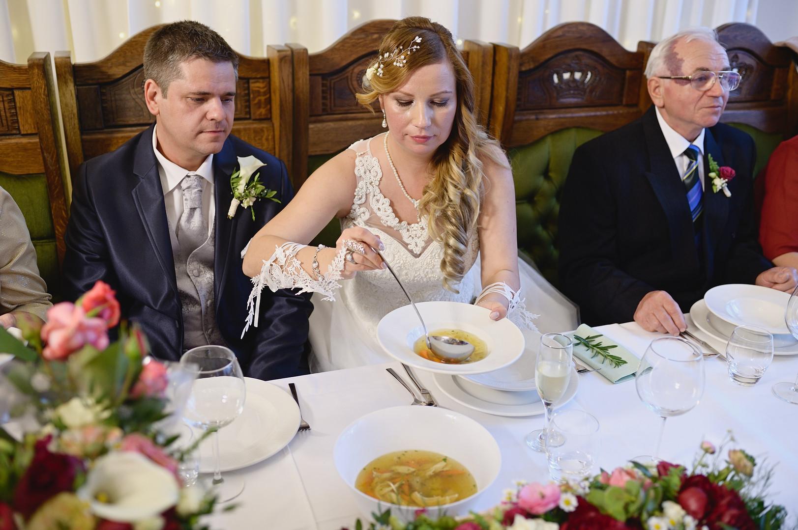 403  Esküvői fotózás - Enikő és Peti Bul