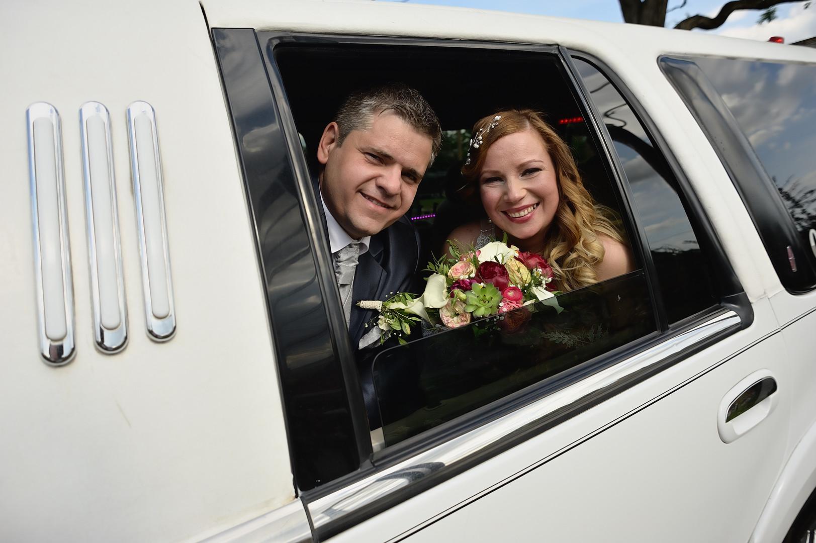 389  Esküvői fotózás - Enikő és Peti KRE