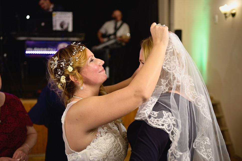 686  Esküvői fotózás - Enikő és Peti Bul
