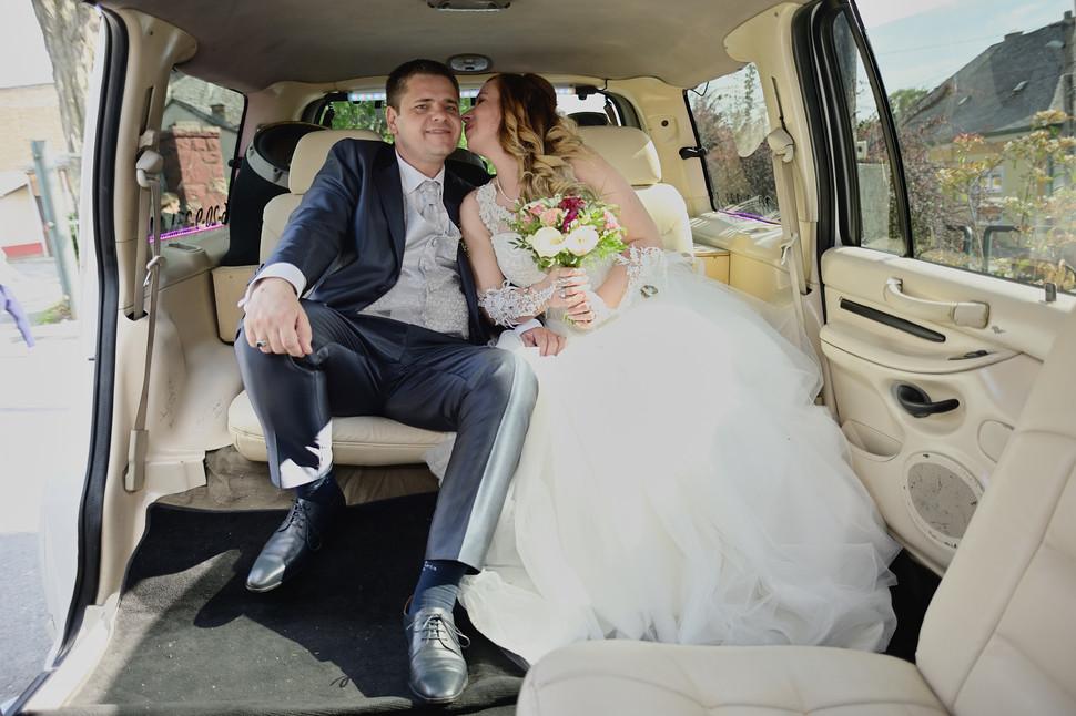 383  Esküvői fotózás - Enikő és Peti KRE