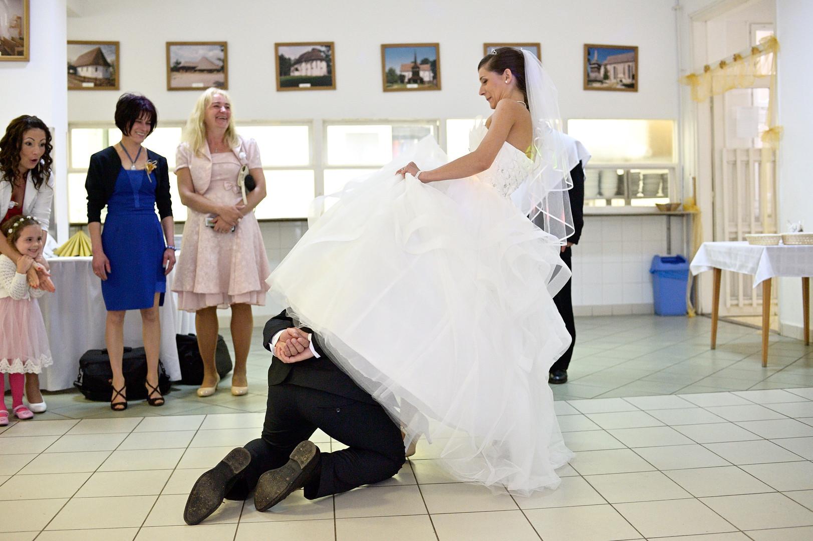 186 Esküvő fotózás - Dia és Endi - Csopo