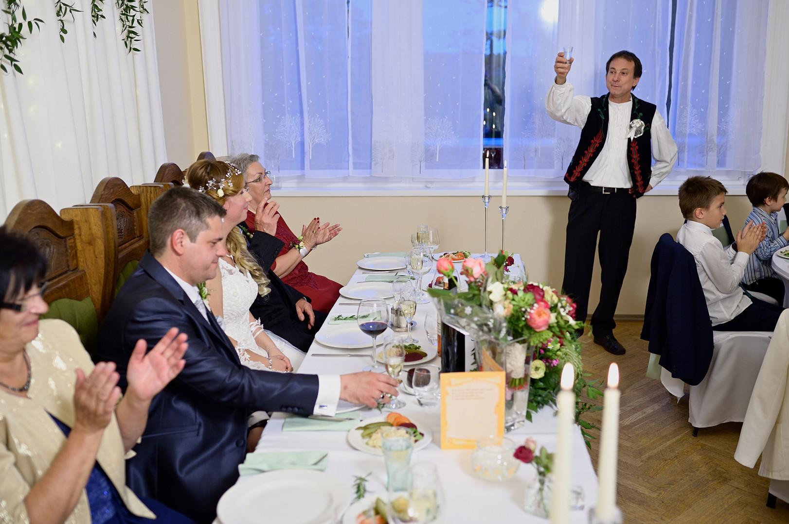 405  Esküvői fotózás - Enikő és Peti Bul