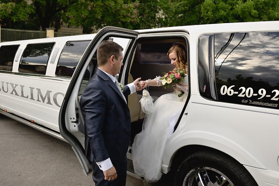 397  Esküvői fotózás - Enikő és Peti KRE
