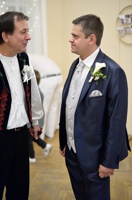 418  Esküvői fotózás - Enikő és Peti Bul