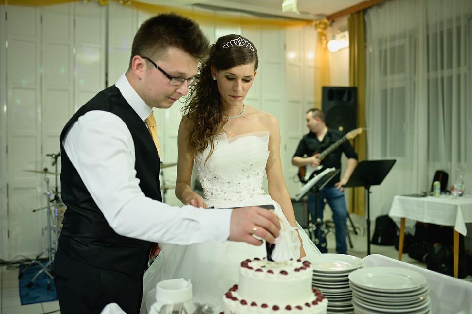 525 - Esküvő fotózás - Dia és Endi  - Bu