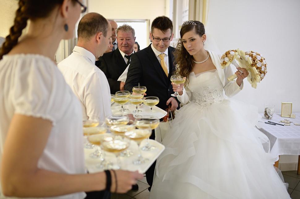 161 Esküvő fotózás - Dia és Endi - Csopo
