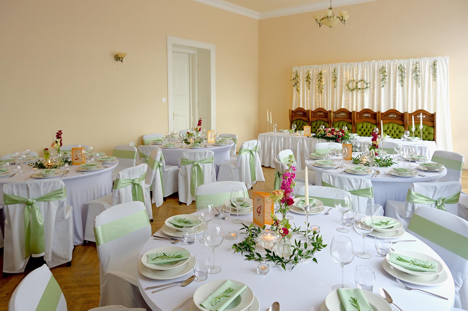 361  Esküvői fotózás - Enikő és Peti KRE