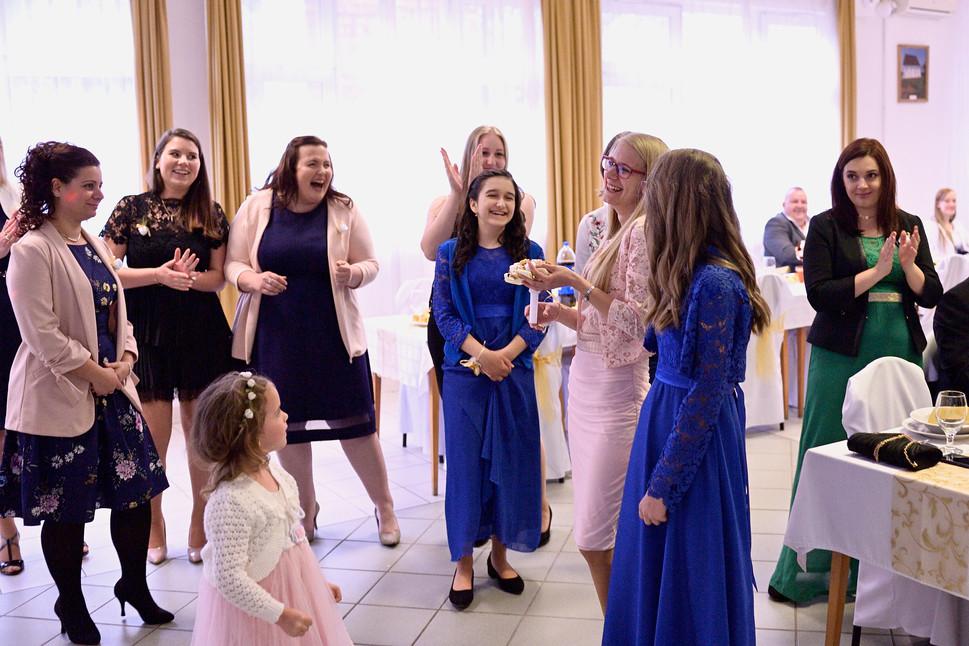 179 Esküvő fotózás - Dia és Endi - Csopo
