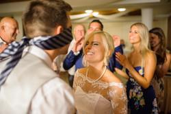 Esküvői fotók Kata és Péter 30