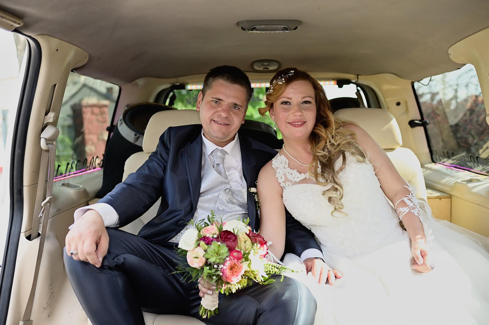 381  Esküvői fotózás - Enikő és Peti KRE