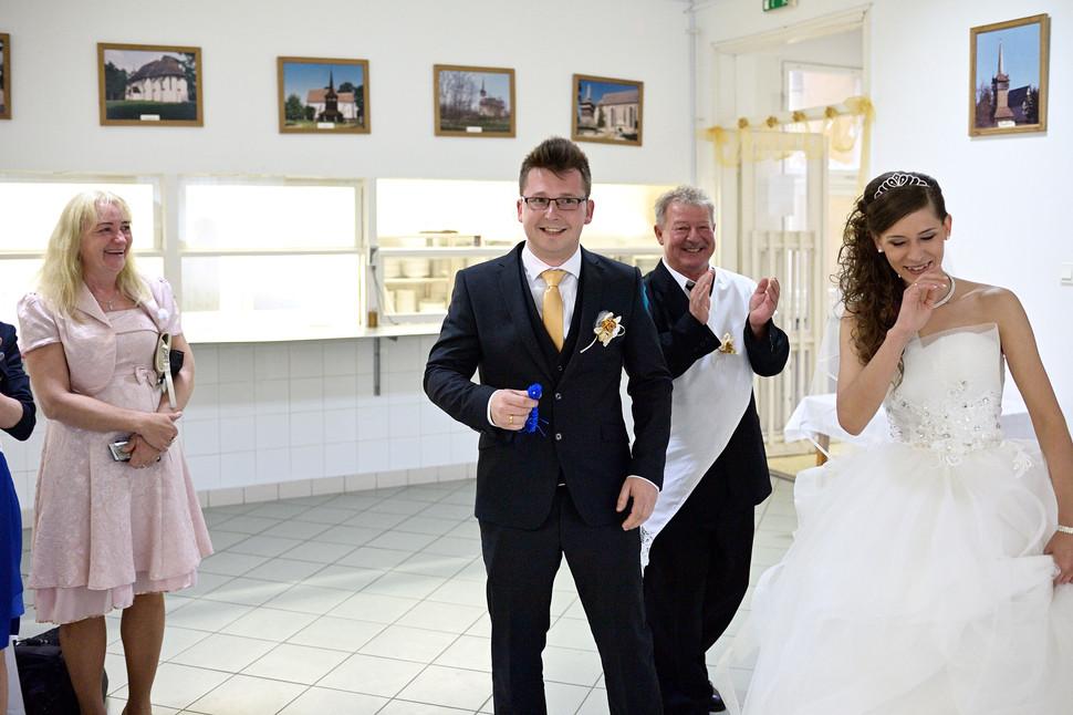189 Esküvő fotózás - Dia és Endi - Csopo