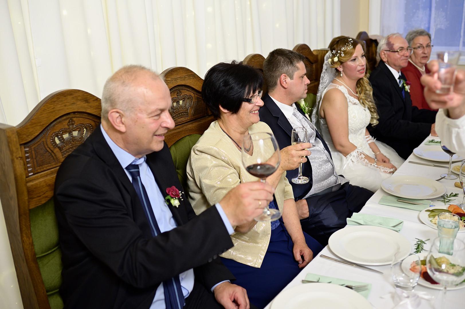 408  Esküvői fotózás - Enikő és Peti Bul