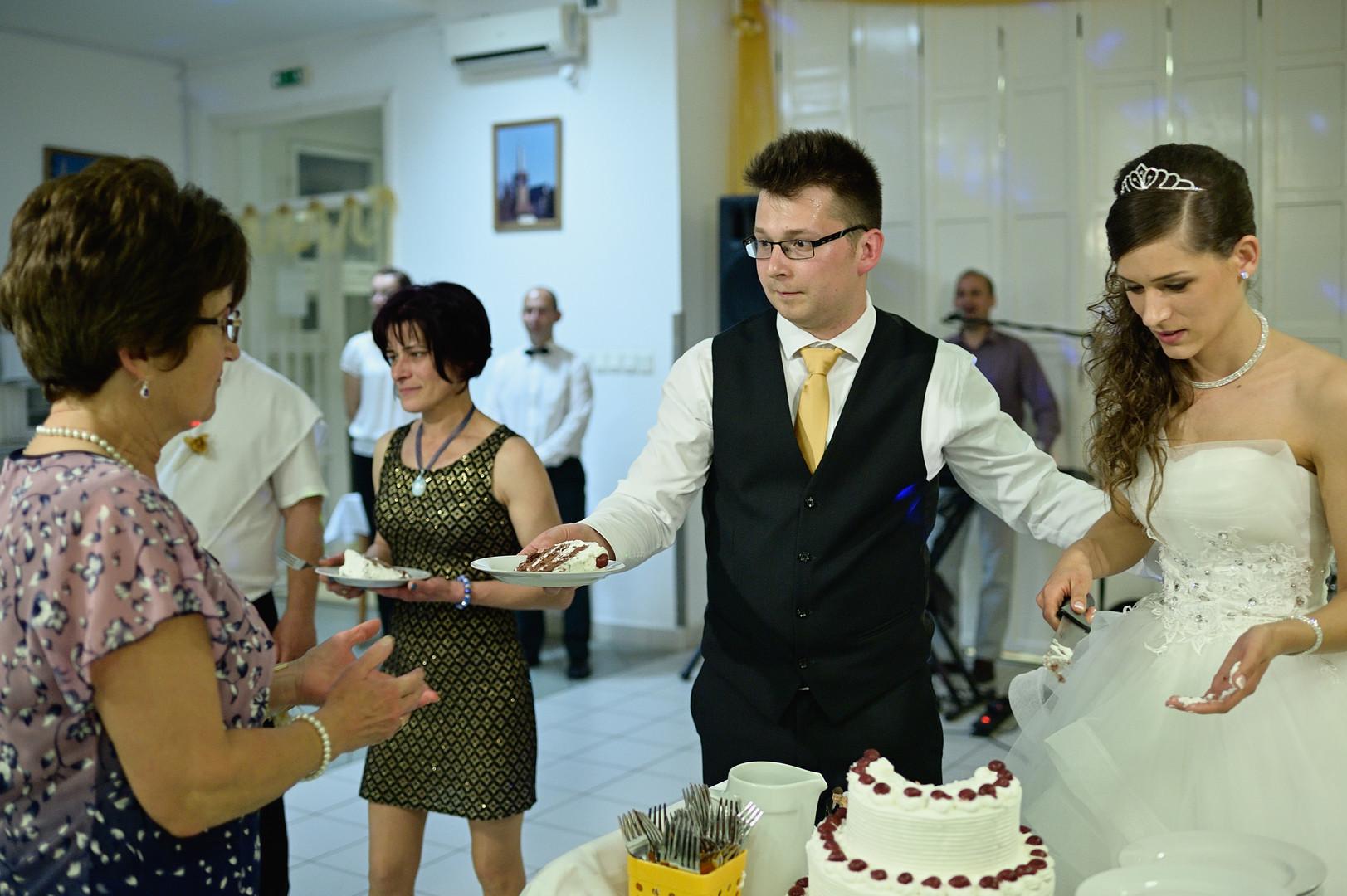 532 - Esküvő fotózás - Dia és Endi  - Bu